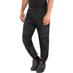 O'Neal Element Broek Heren, black